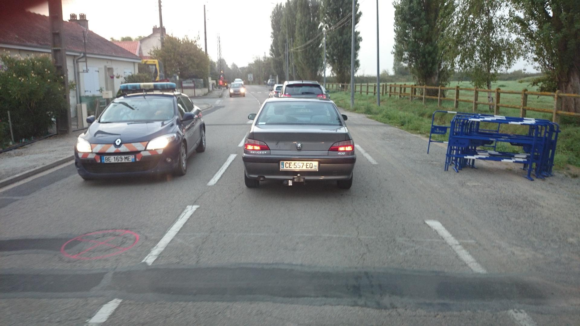 ce-922-zs-ce-222-zt -  u00c9valuer le chauffeur