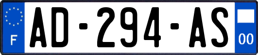 AD-294-AS