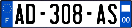 AD-308-AS