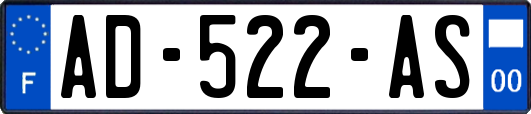 AD-522-AS