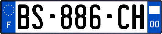 BS-886-CH