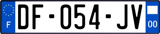 DF-054-JV - Évaluer le chauffeur! - evaluer-chauffeur fr
